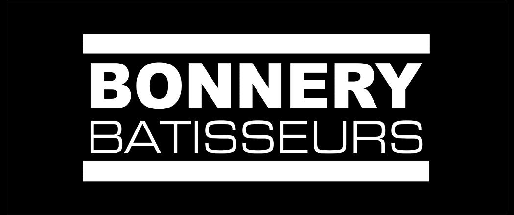Bonnery
