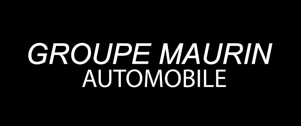Groupe Maurin Automobile