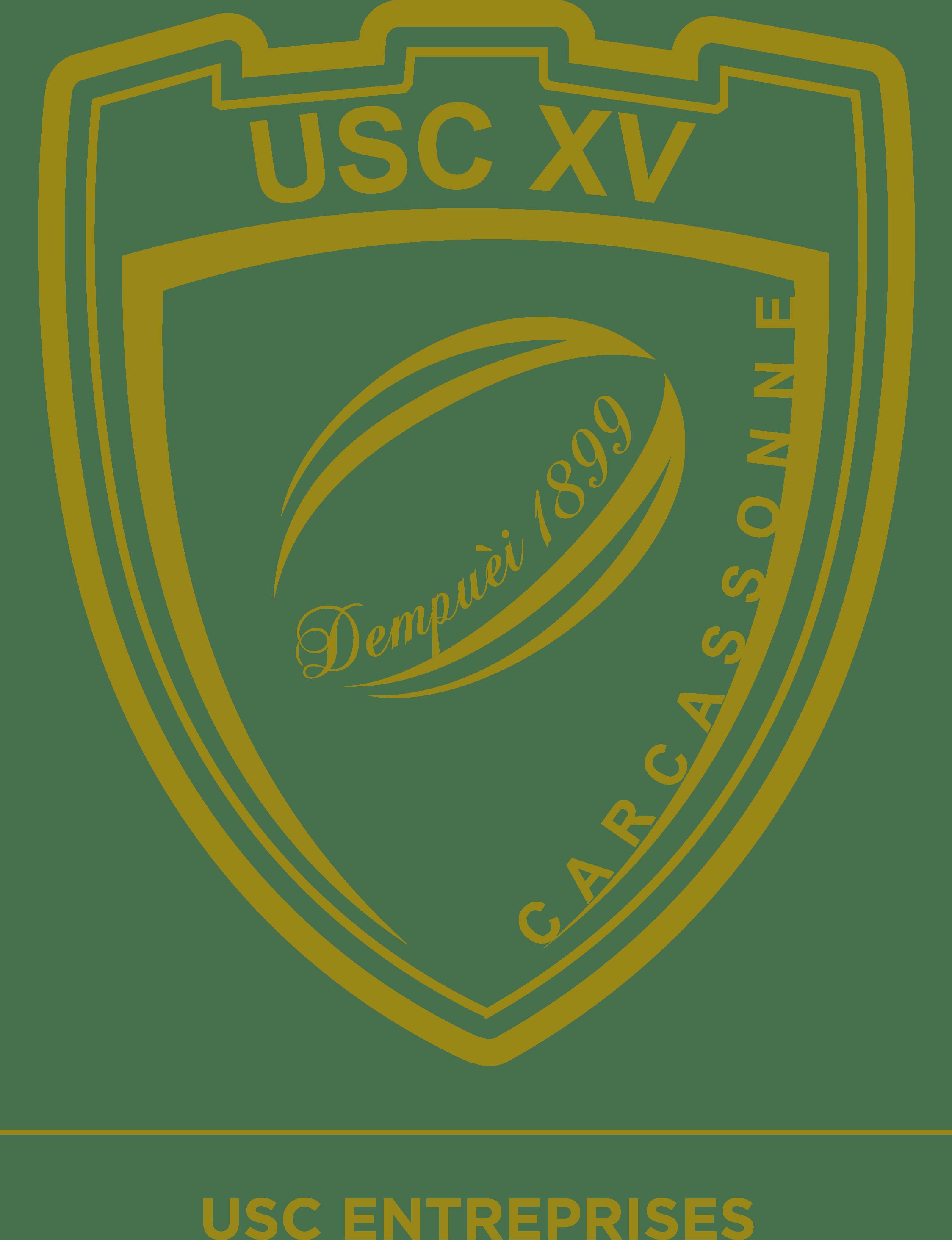 USC Club Entreprises
