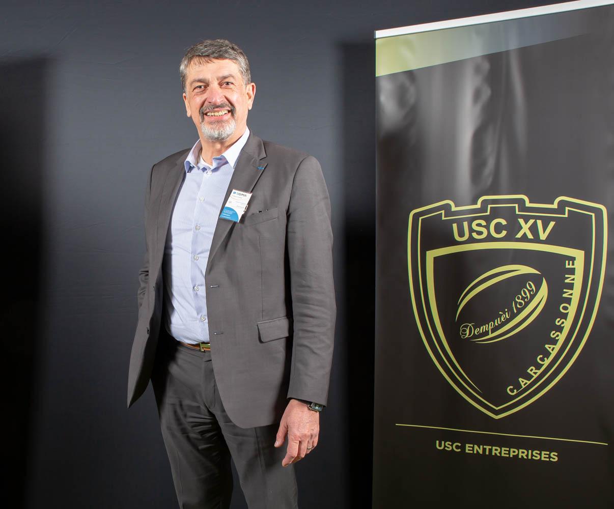 USC_Entreprises-7